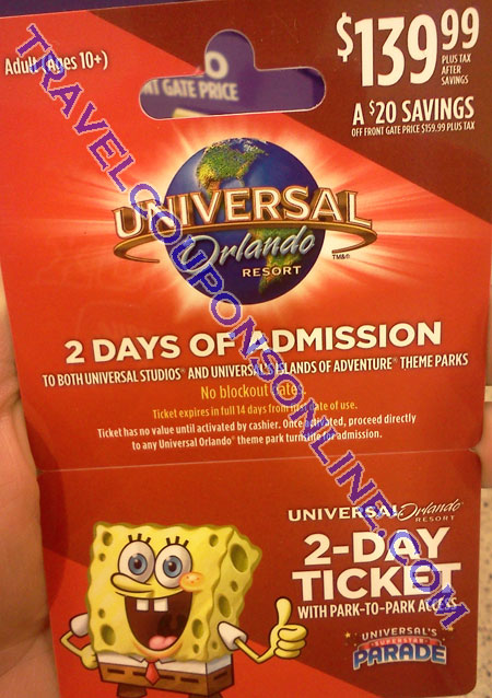 Universal Orlando Resort is located in Orlando, Florida, USA. It was popularly known as Universal Orlando, was first called Universal Studios Escape, and is an American theme park and entertainment resort complex. Universal Orlando Resort is been operated by Universal Parks & Resorts.