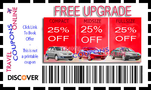 Avis discount coupons uk
