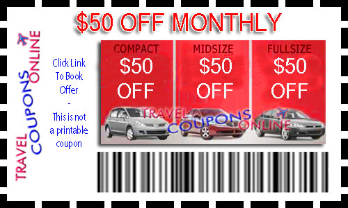 Budget Car Coupon Code Canada Modells Coupon Code 2018