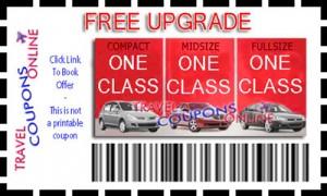 Avis_Free_Upgrade_Coupon