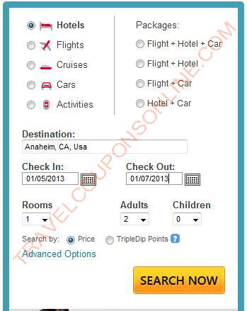 Make my trip domestic flight coupons
