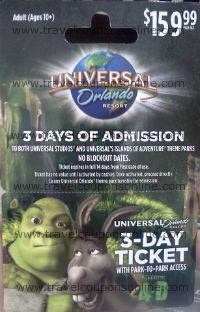 photograph relating to Universal Studios Hollywood Printable Coupons identify Discount coupons for common studios florida tickets : Club penguin