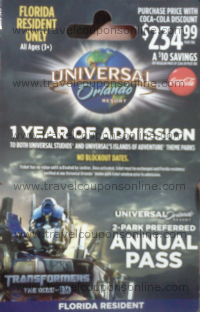 Learn More About universalorlando.com