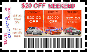 Budget_weeklend_coupon